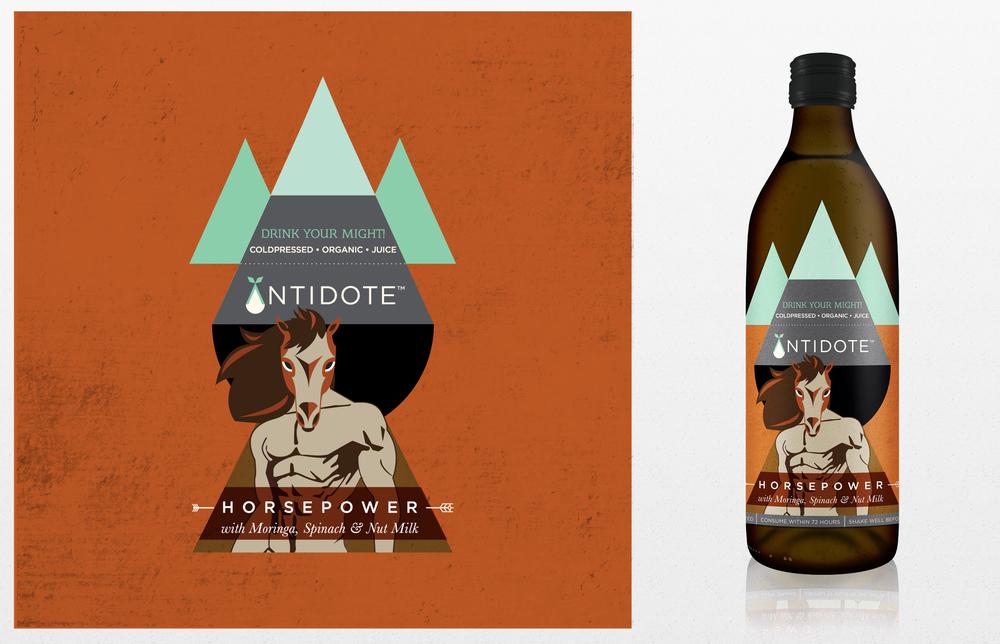 05_Antidote_SargamGupta.jpg