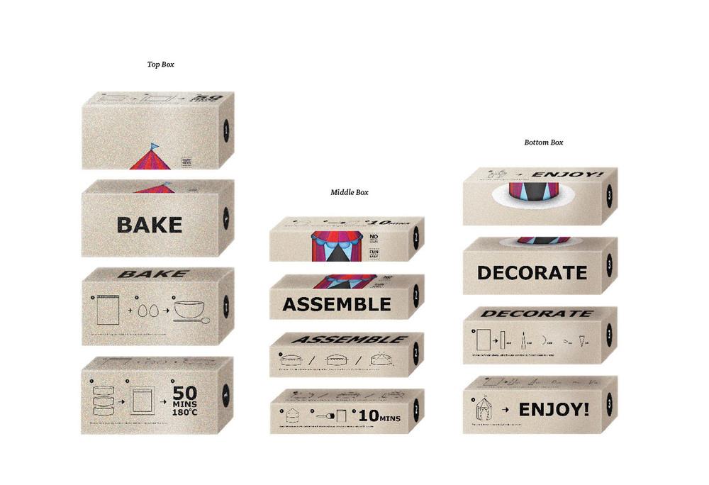 Ikea_CaseStudy