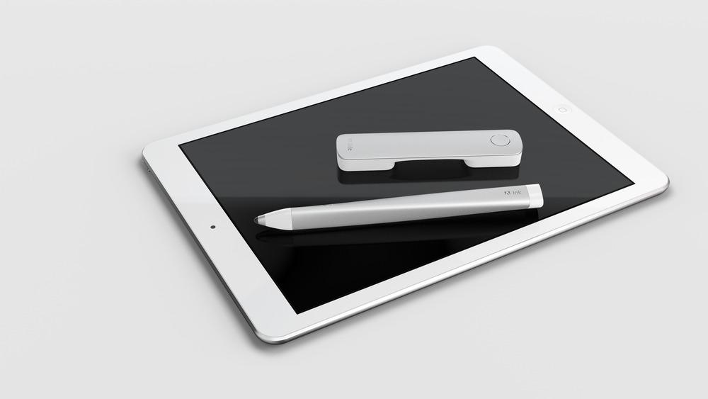 adobe-slide-ink-rendering-ipad.jpg