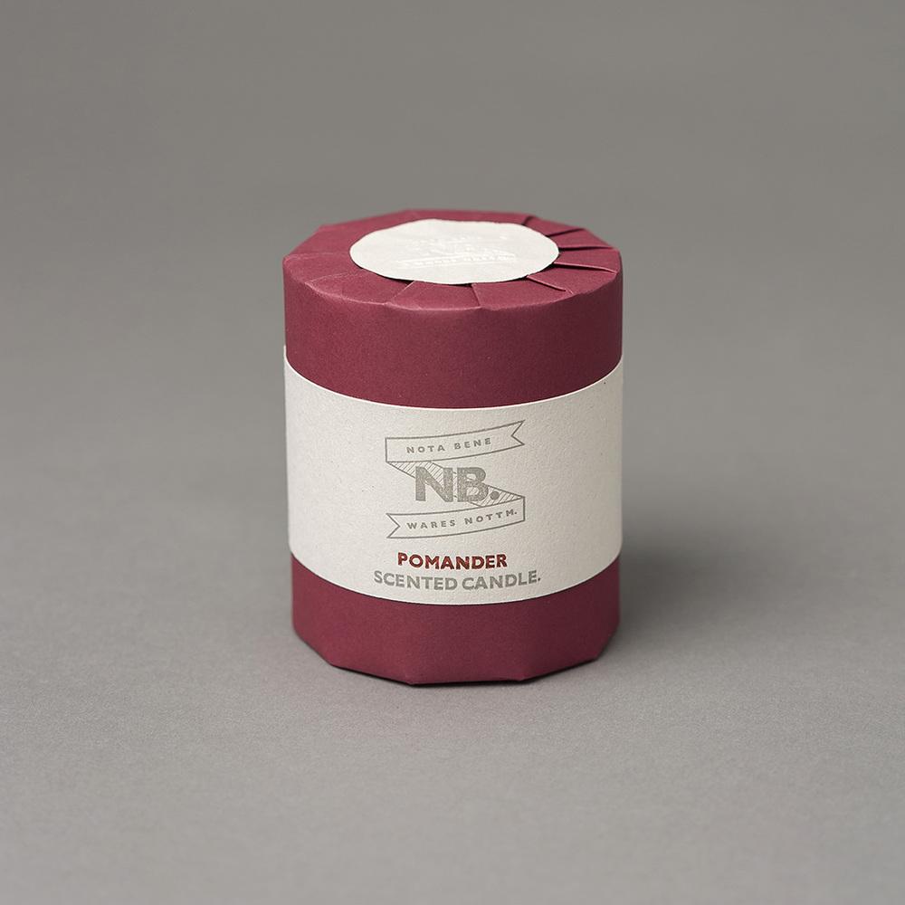Nota-Bene-Wares-Candle-7.jpg
