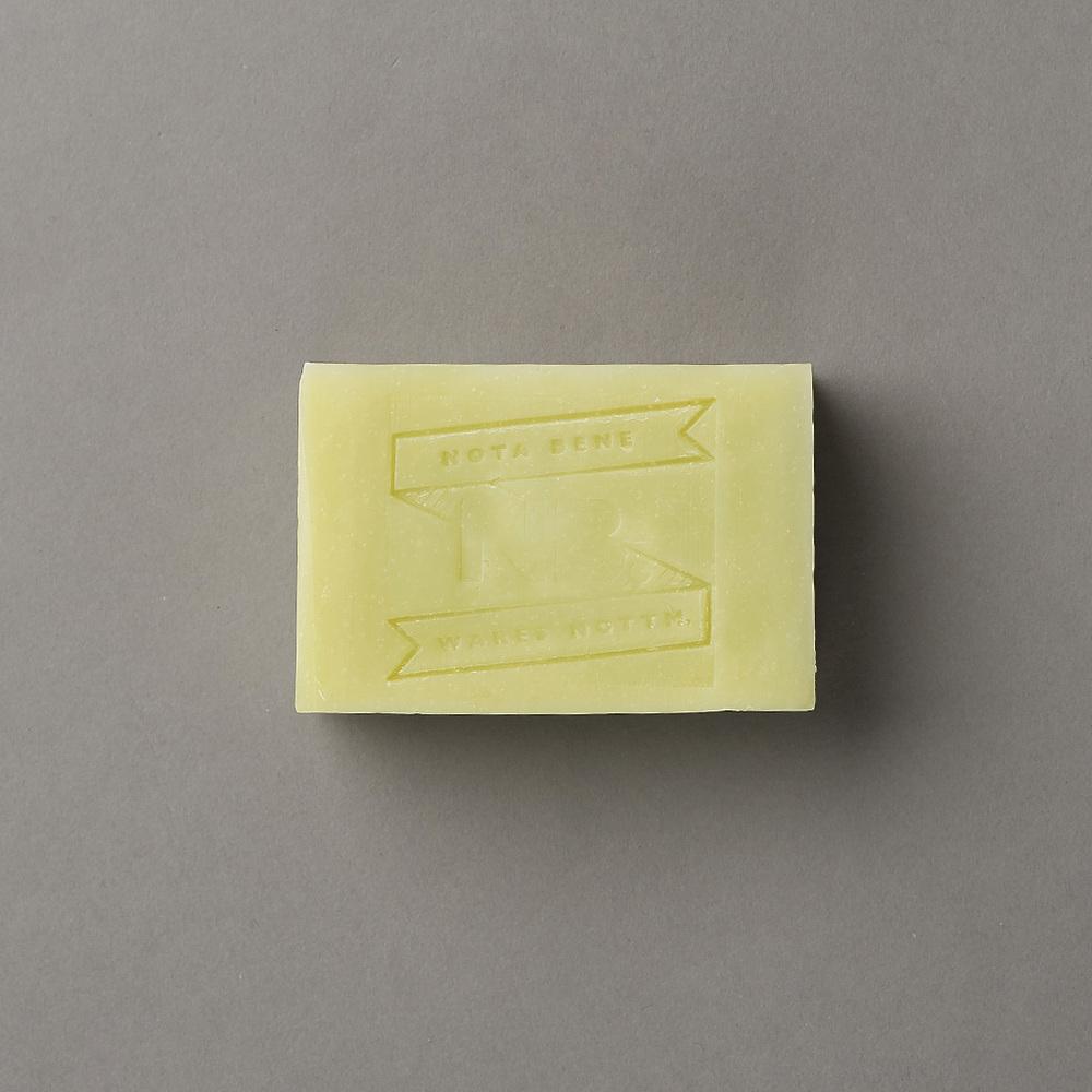 Nota-Bene-Wares-Soap-1.jpg