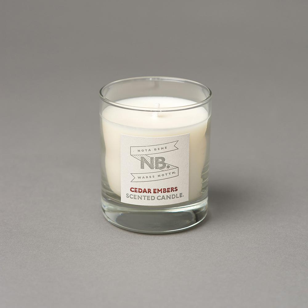 Nota-Bene-Wares-Candle-11.jpg