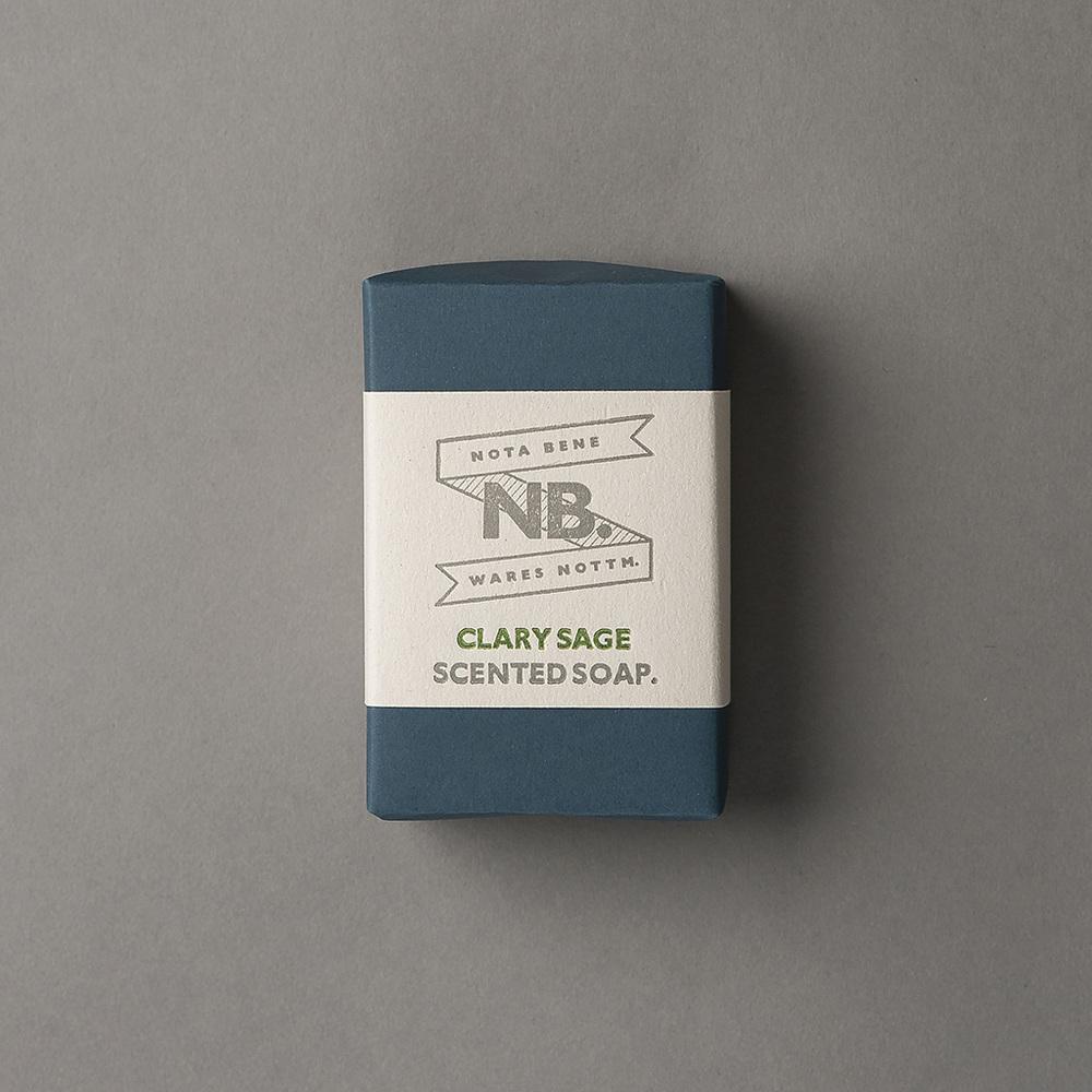 Nota-Bene-Wares-Soap-6.jpg