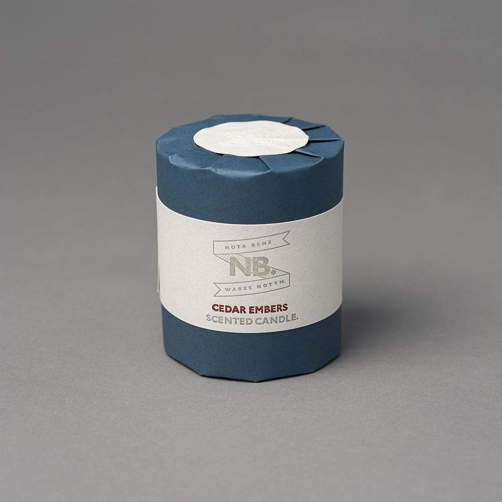 Nota-Bene-Wares-Candle-3.jpg