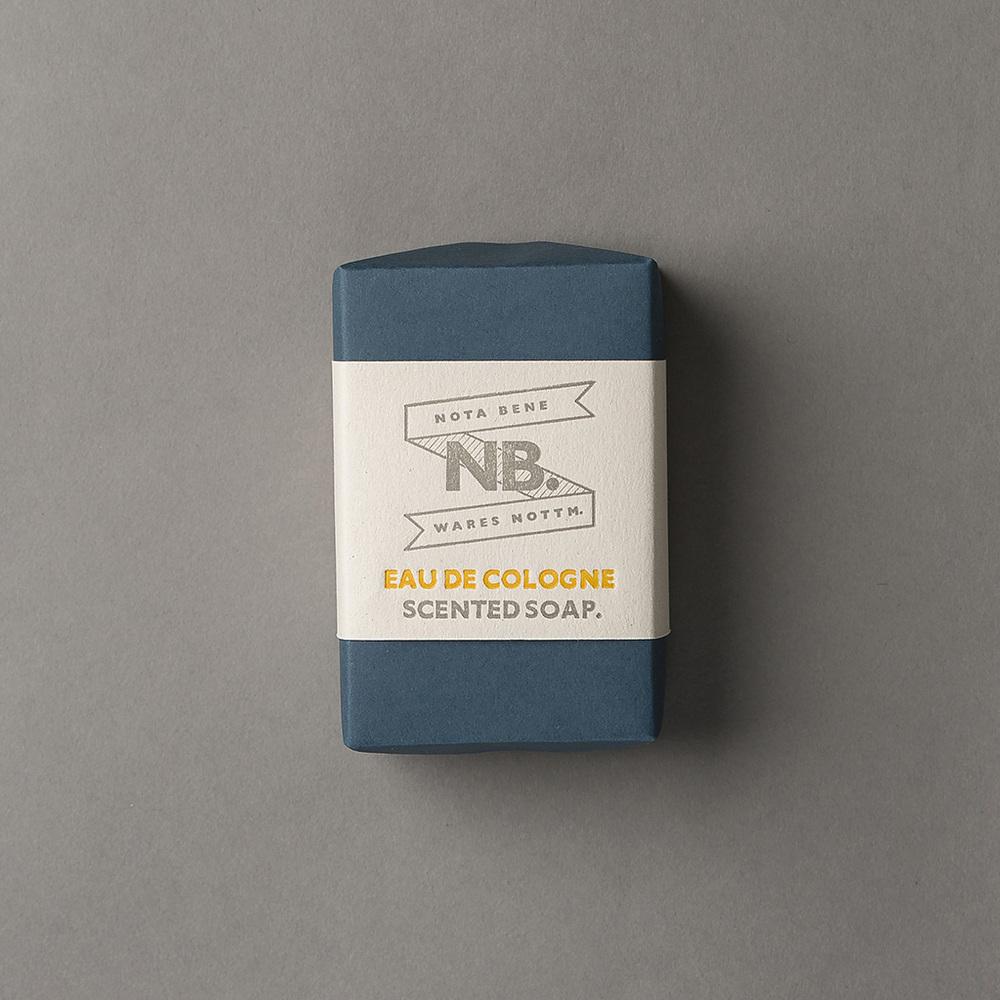 Nota-Bene-Wares-Soap-3.jpg