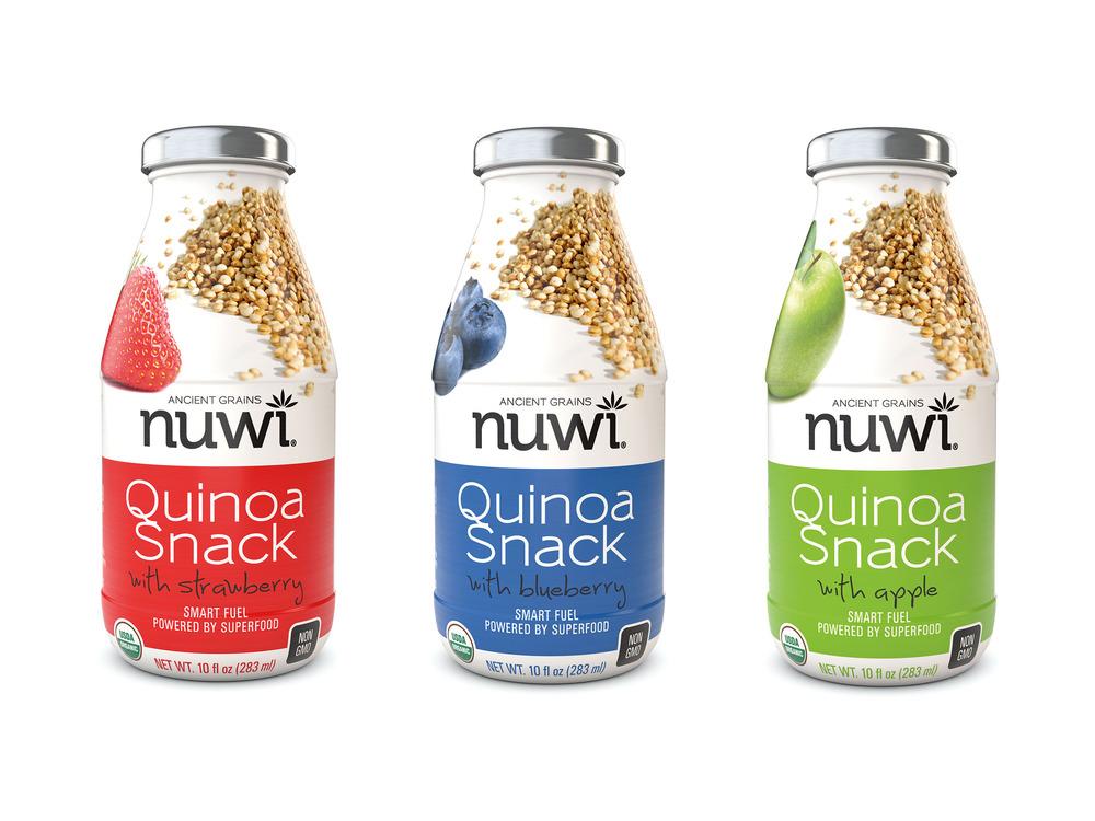 NUWI-FRUITS.jpg