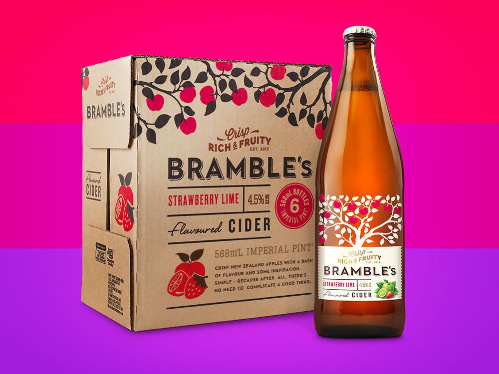 Brambles3.jpg