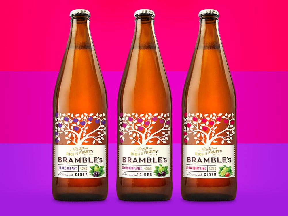 Brambles2.jpg