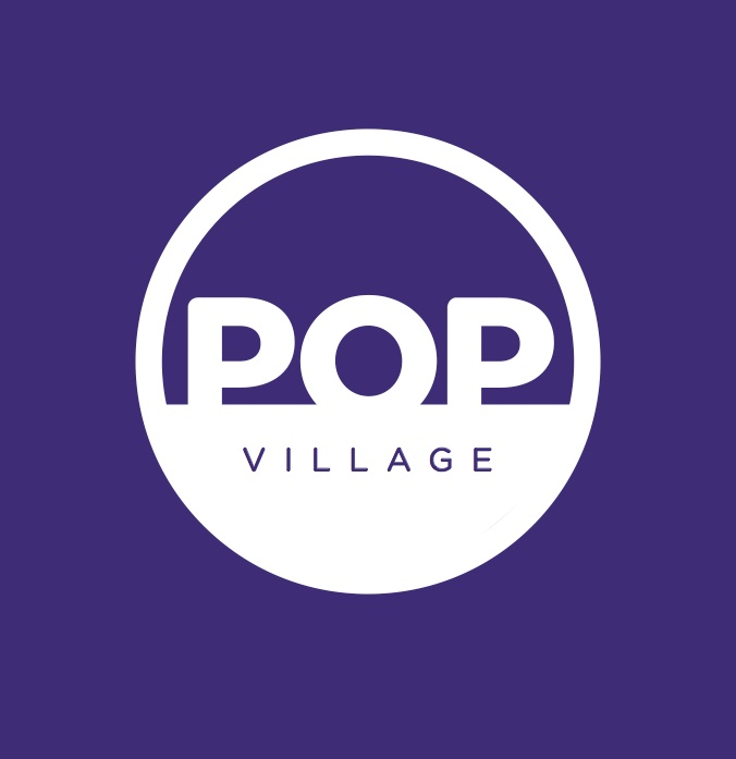 popvillage2logo
