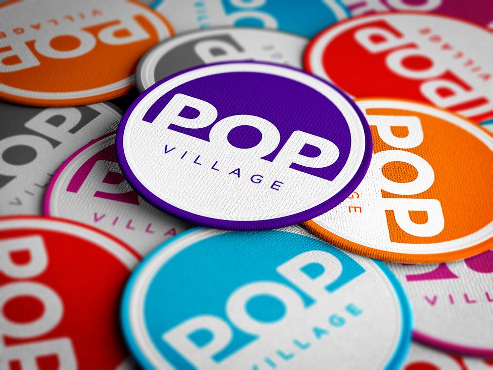 popvillage3