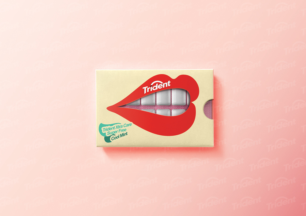 1-pack1-CoolMint-Lips.jpg