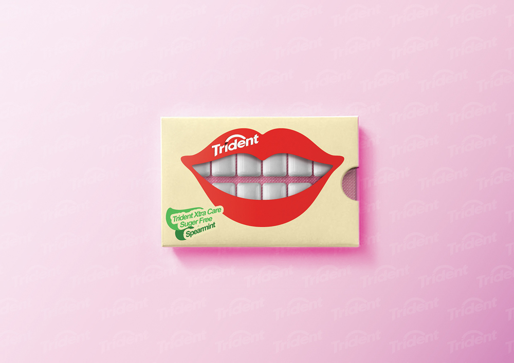 5-pack3-Spearmint-Lips.jpg