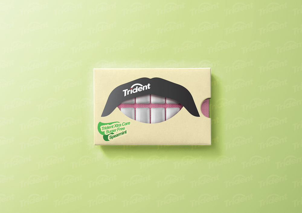 6-pack4-Spearmint-Mustache.jpg