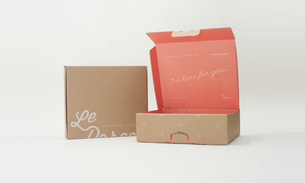 LeParcel_box_open.png
