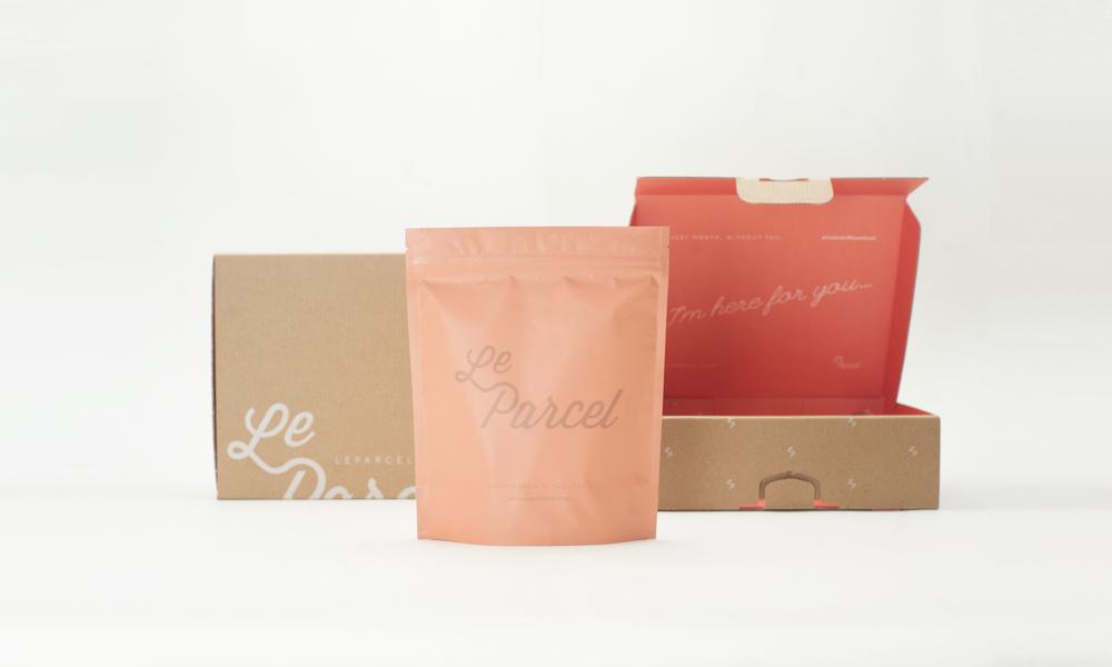LeParcel_packaging_system2_back.png