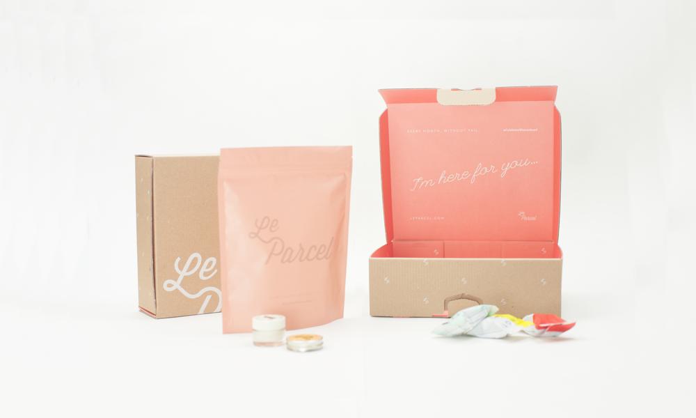 LeParcel_packaging_system3.png