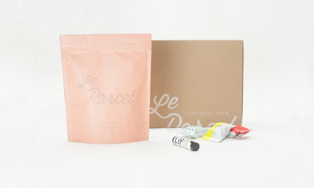 LeParcel_parcel2.png