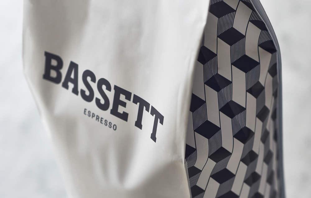 bassett-2.jpg