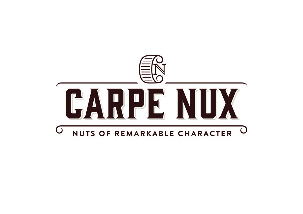 4 DA_Carpe_Nux_LOGO.jpg