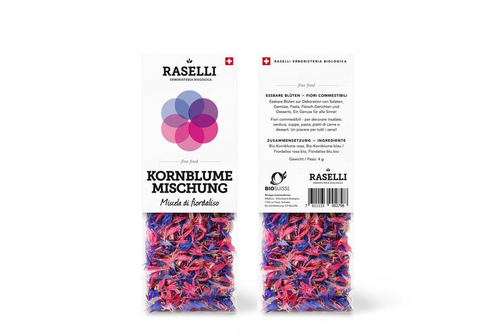 03_Raselli_Blossoms.jpg