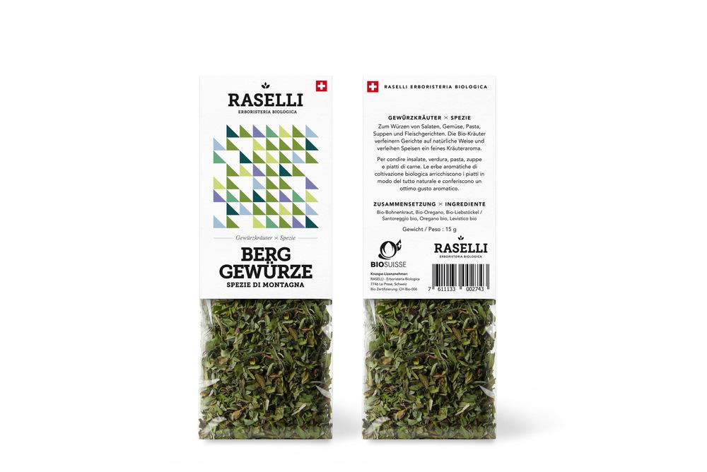 05_Raselli_Herbs.jpg