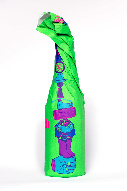 Omnpollo_bottle_Pot-2A.jpg
