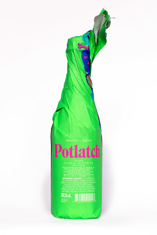 Omnpollo_bottle_Pot-2B.jpg