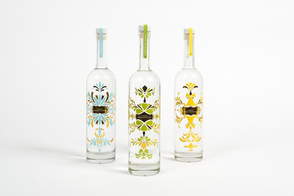 3_bottles_back.jpg