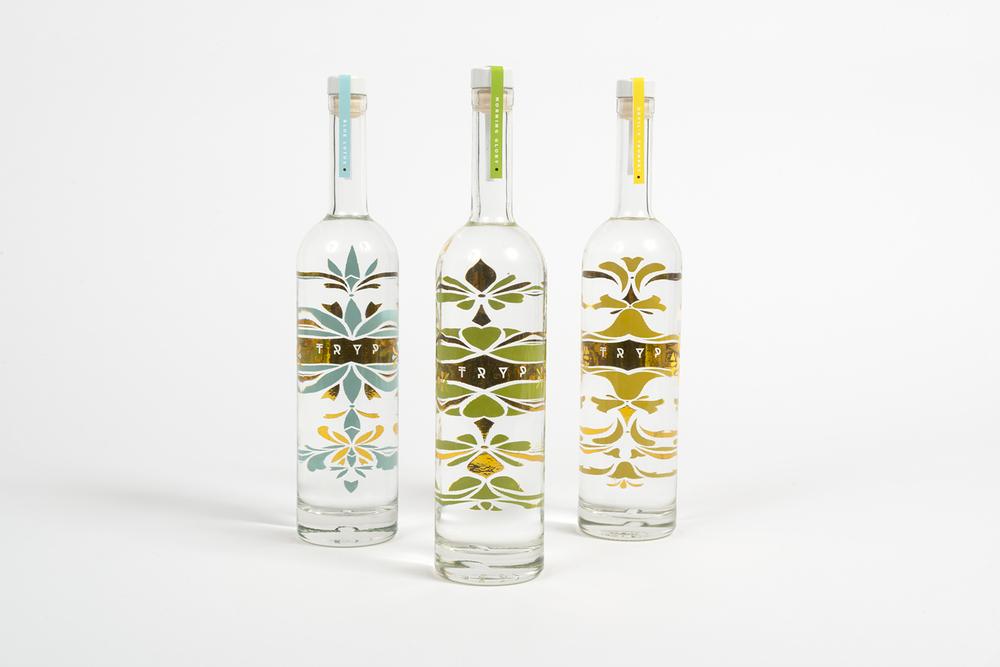 3_bottles_front.jpg