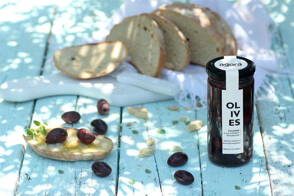 OlivesKalamon_1.jpg