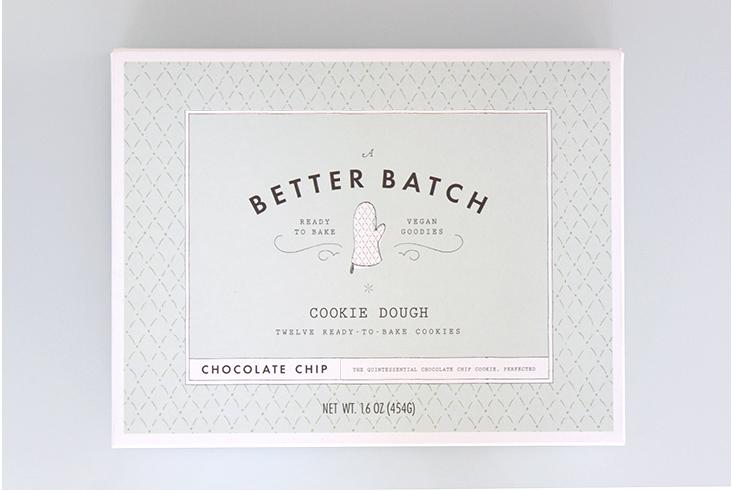 BetterBatch_blog-05.jpg