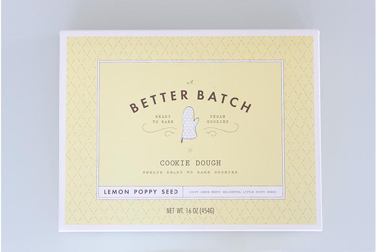 BetterBatch_blog-02.jpg