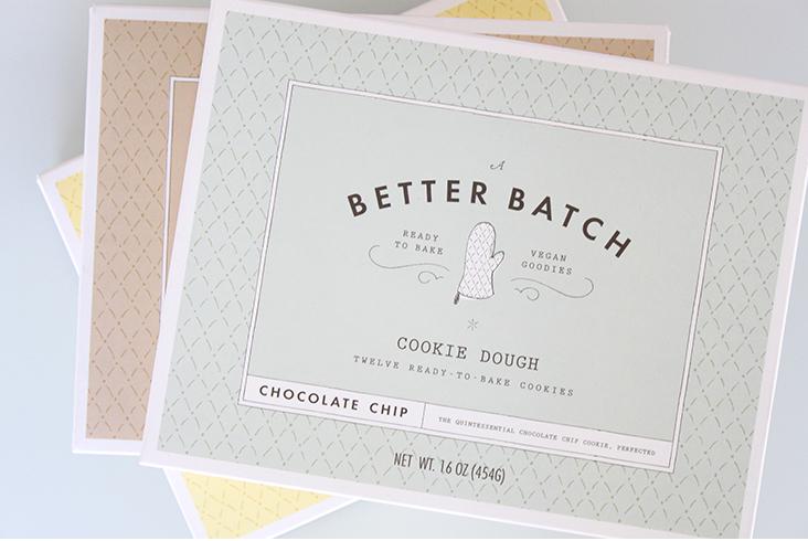 BetterBatch_blog-01.jpg