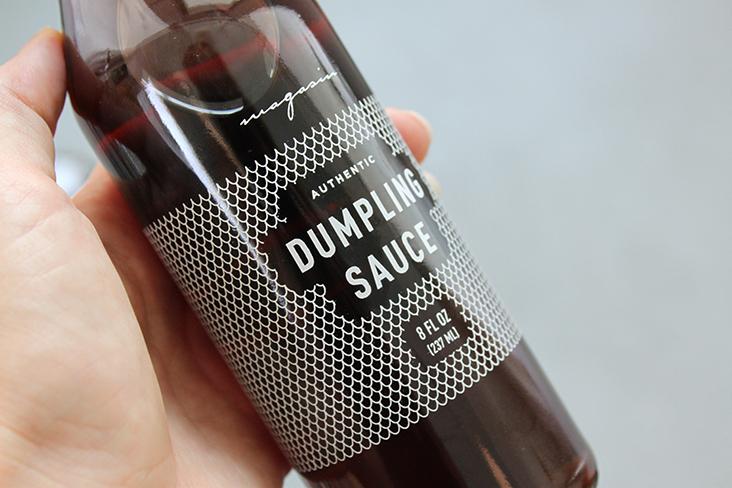 DumplingSauce.jpg