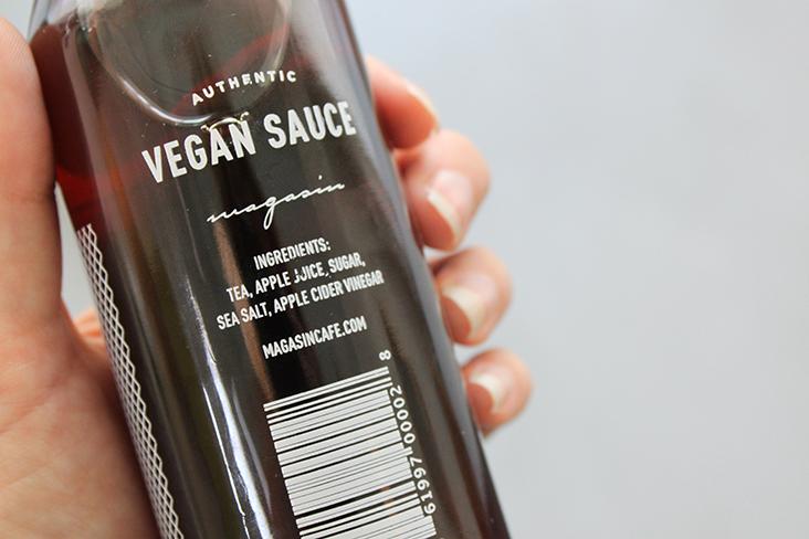 VeganSauce.jpg