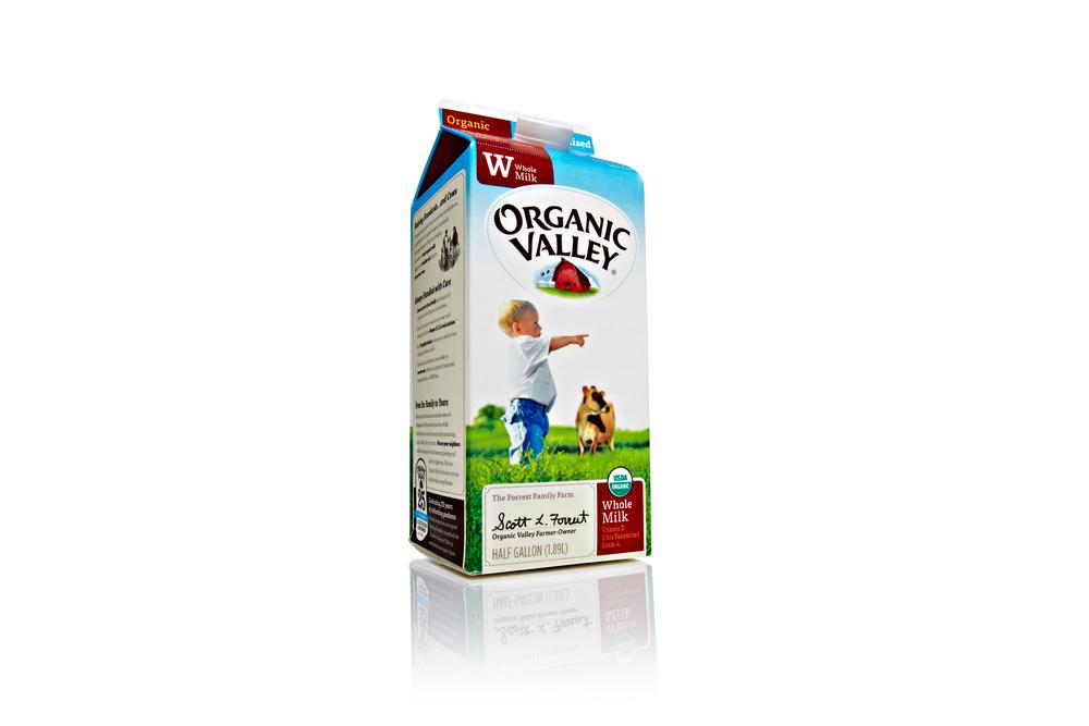 Justin_Thompson-4._Organic_Valley_-_Whole_Milk_Carton.jpg