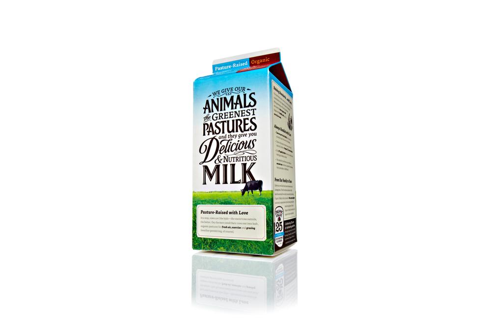 Justin_Thompson-5._Organic_Valley_-_Whole_Milk_Carton_-_Back.jpg