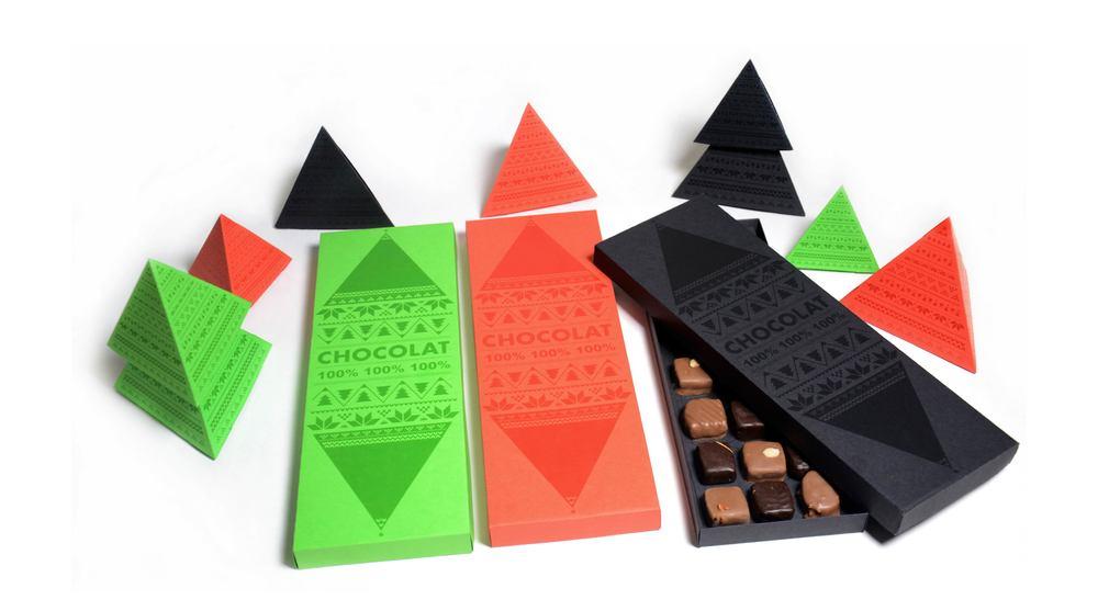 chocolat-01.jpg