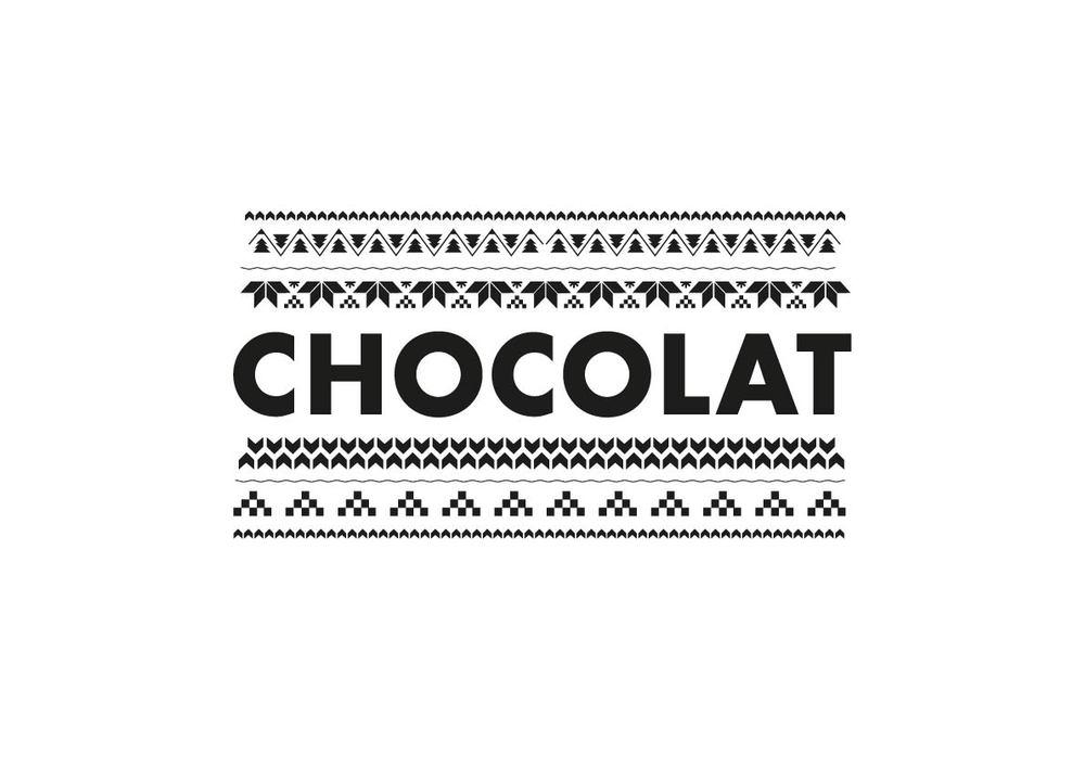 chocolat1-01.jpg