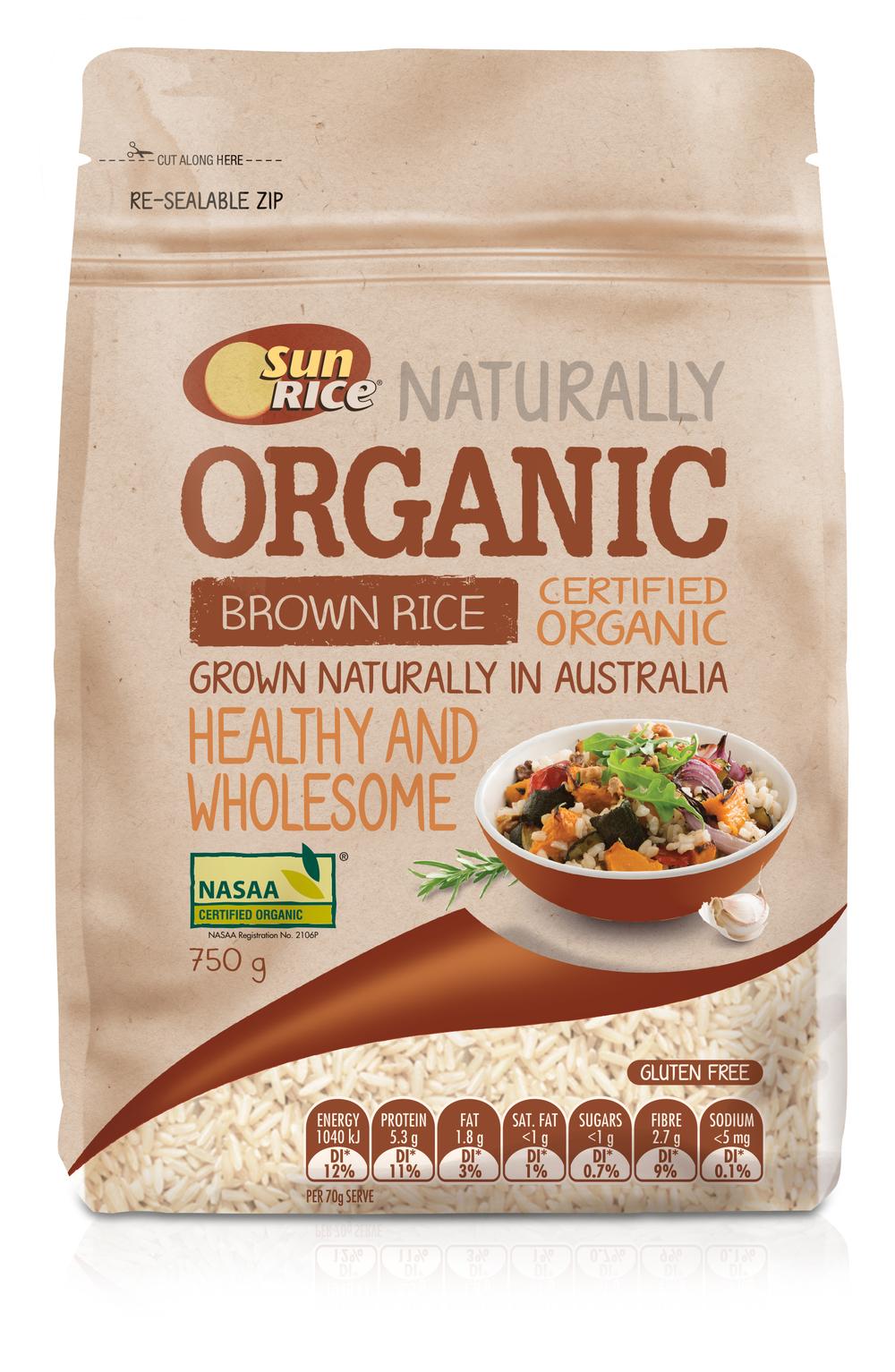 Functional-Organic-BrownSKHIRES.jpg