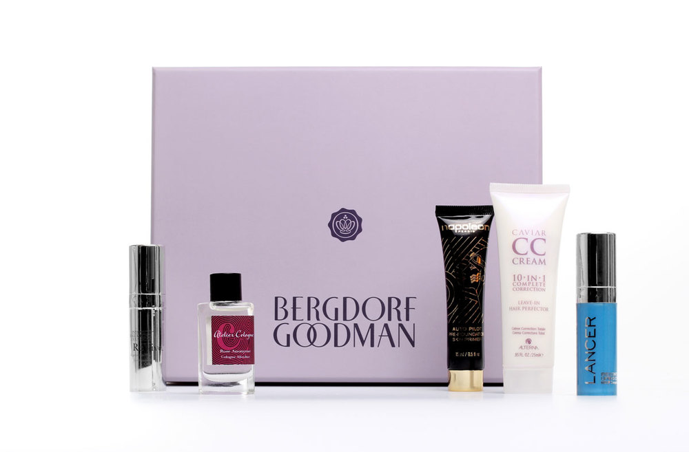 Bergdorf_Goodman_closed_5products.jpg