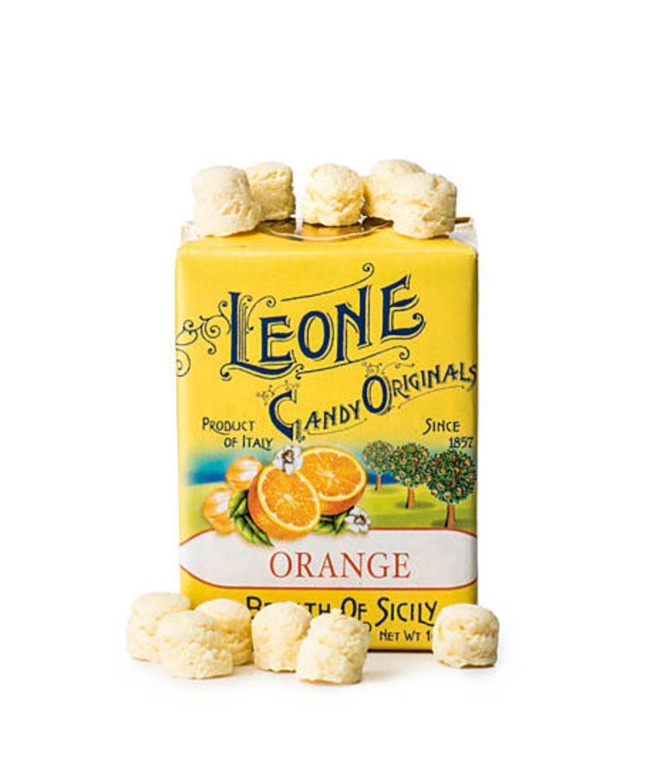 leone7.jpg
