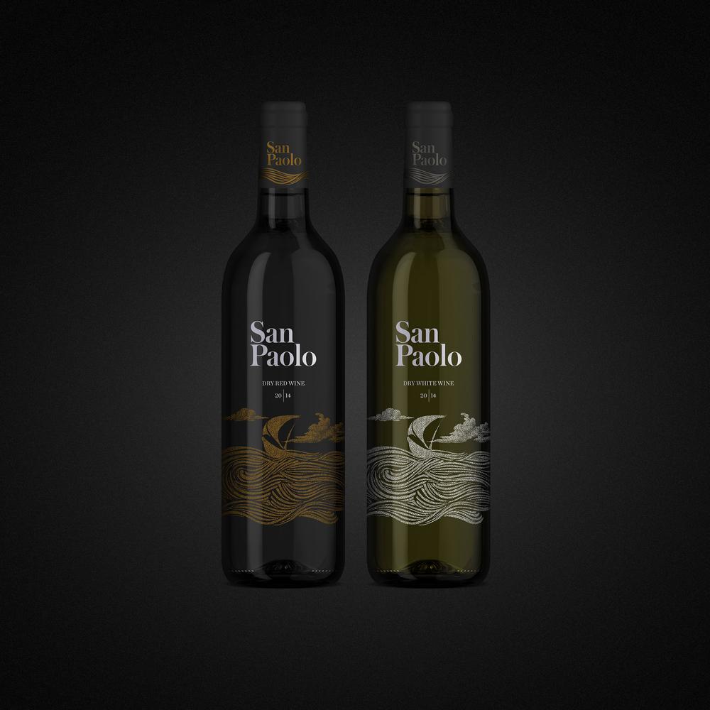 San_Paolo_2_Bottles.jpg