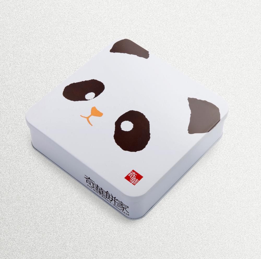 Panda_Cookie_130709_Dieiline_Side.jpg