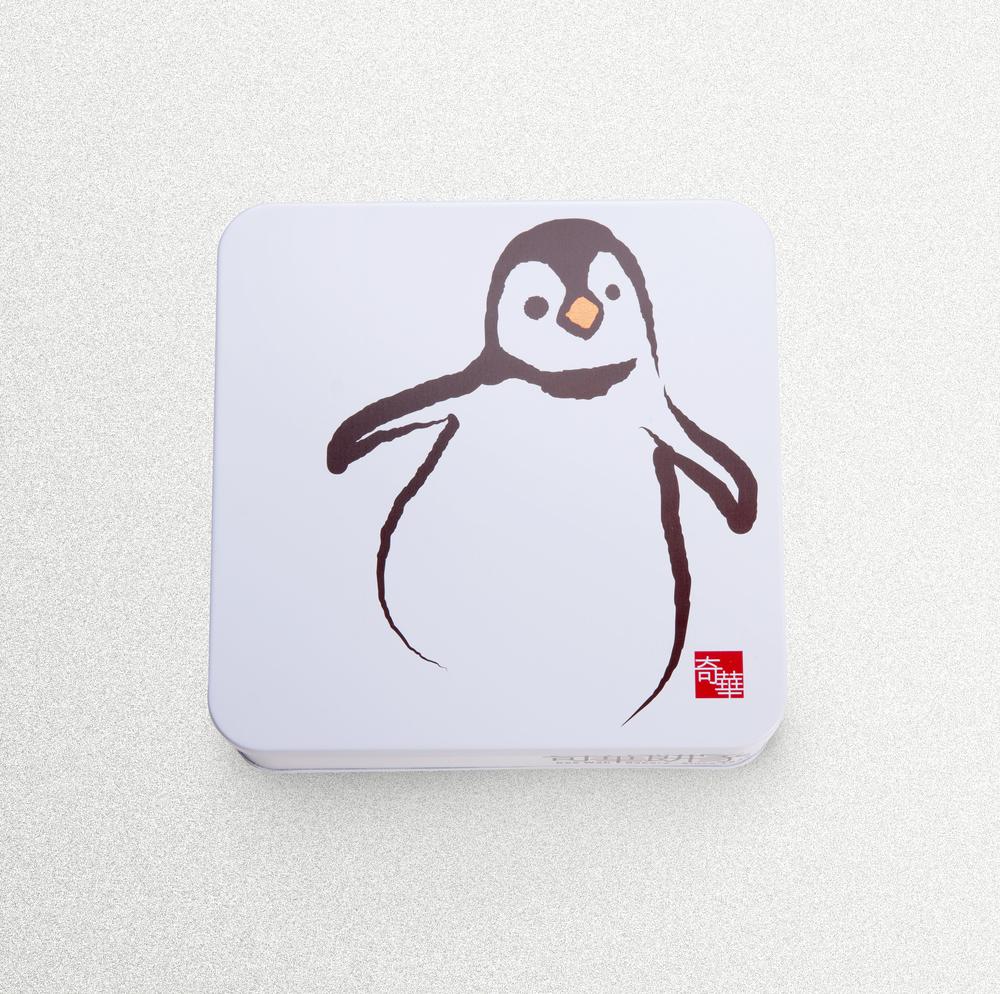 Penguin_Cookie_130709_Dieline_01.jpg