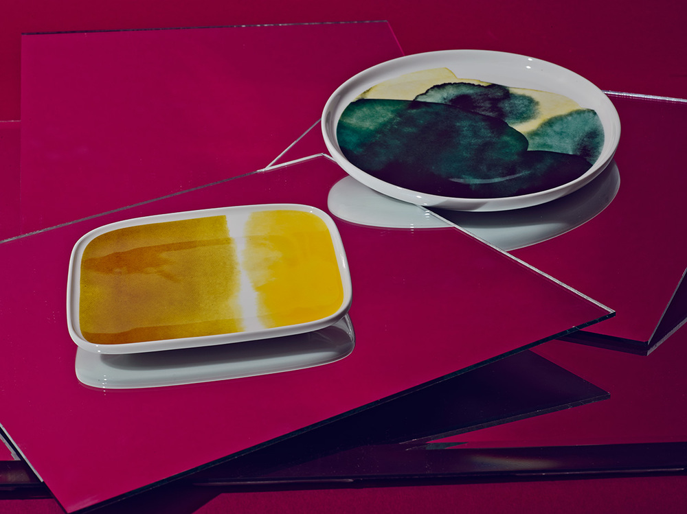 W1-Woman-Marimekko-Plates.jpg