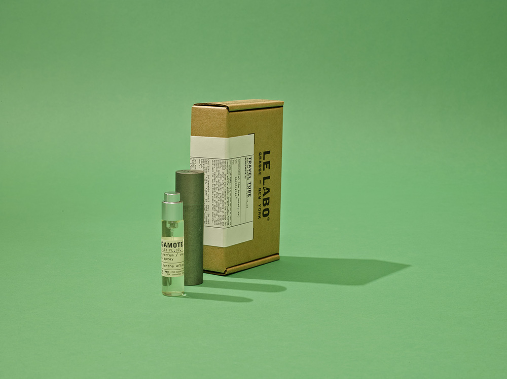Le-Labo-Travel-Tube.jpg