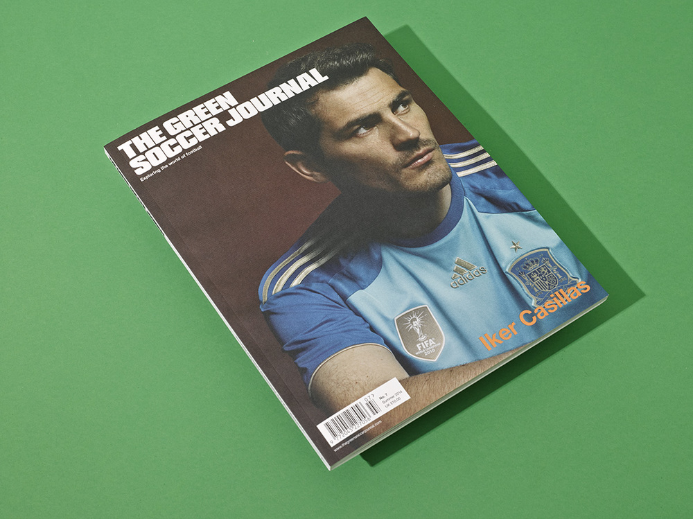 The-Green-Soccer-Journal-Issue-07.jpg