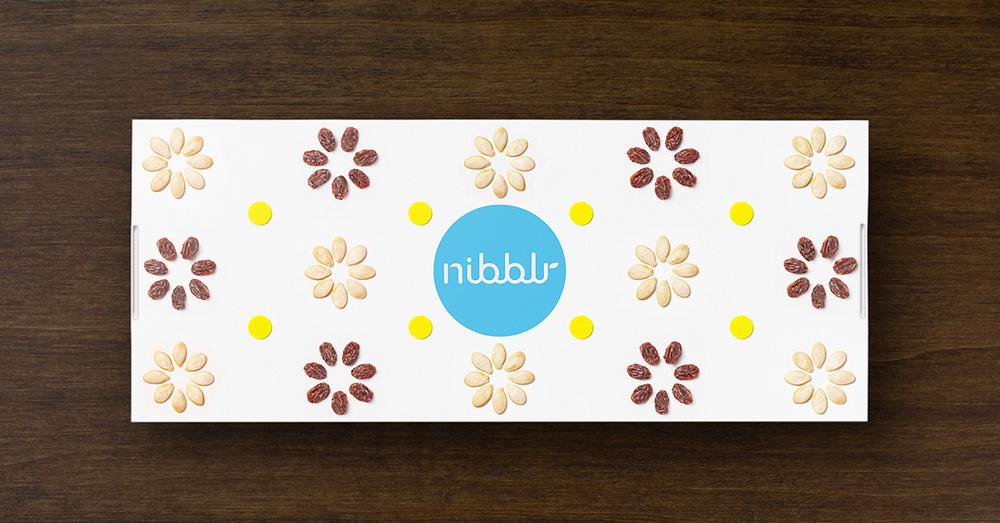 Nibblr_5.jpg