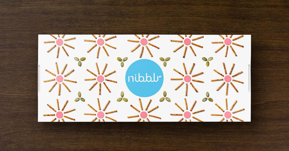 Nibblr_6.jpg